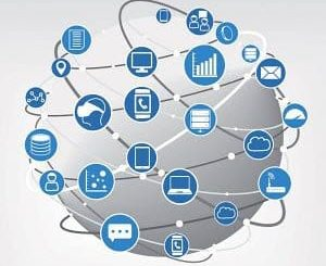 Internet of Things: Introduction and You Care
